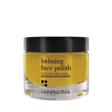 Rainpharma - Balming face polish 50ml