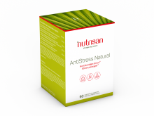 Nutrisan - AntiStress Natural