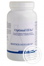 OPTIMAL EFAs